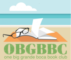 OBGBBC Web Logo - Low Res
