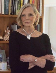 Alice Gorman