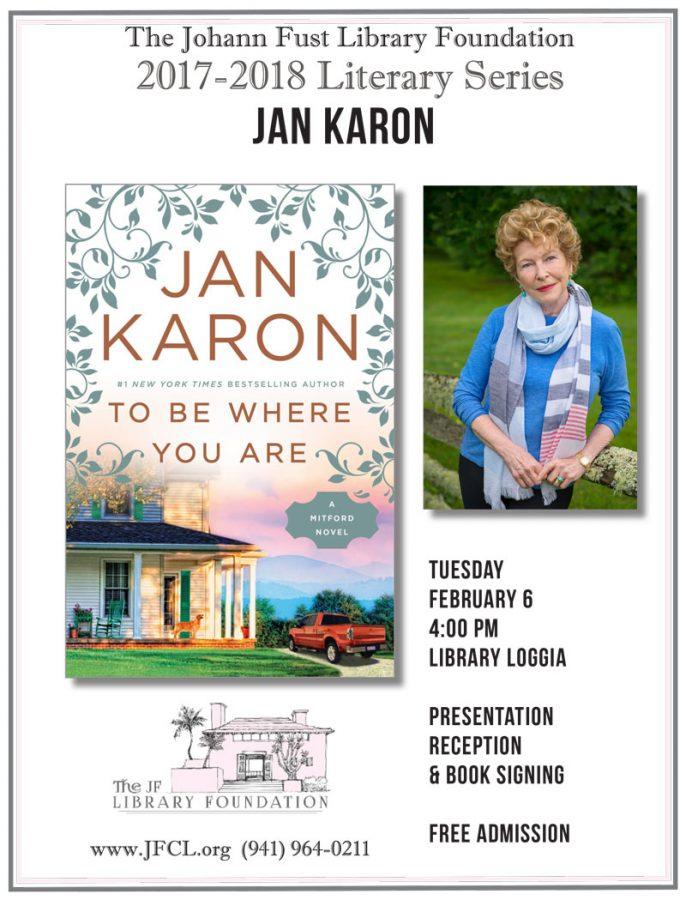 Jan Karon - Mitford Series