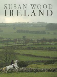 Ireland by Susan Wood